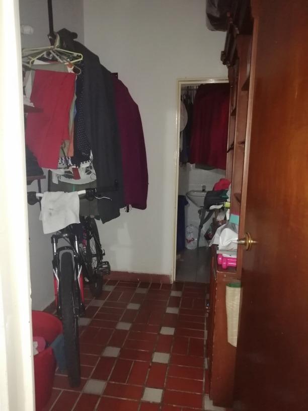 venta casa conjunto residencial paragüitas 1 casa 13e