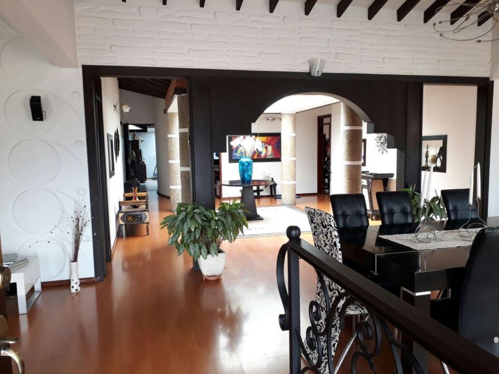 venta casa conjunto sector la alhambra, manizales