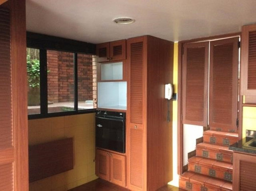 venta casa conjunto sector palermo, manizales