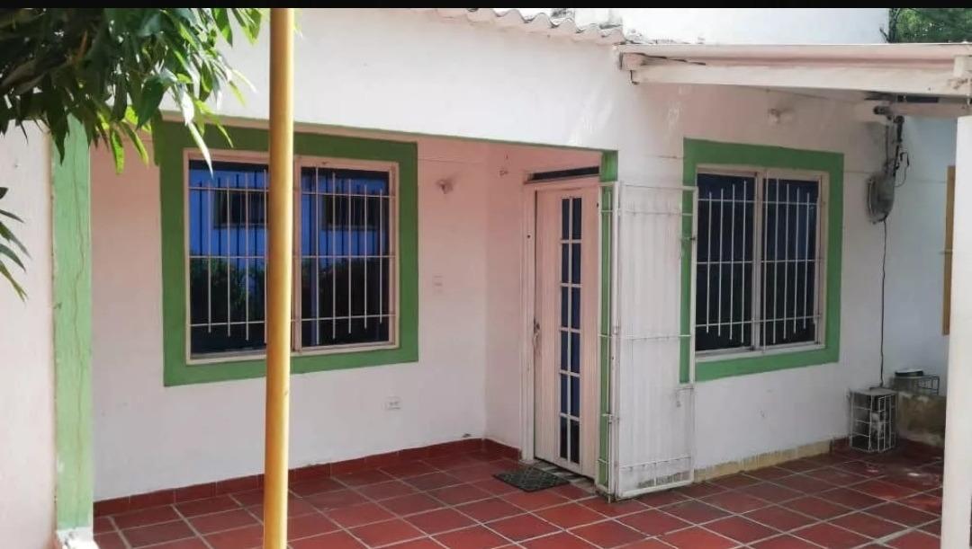 venta casa conjunto villa toledo