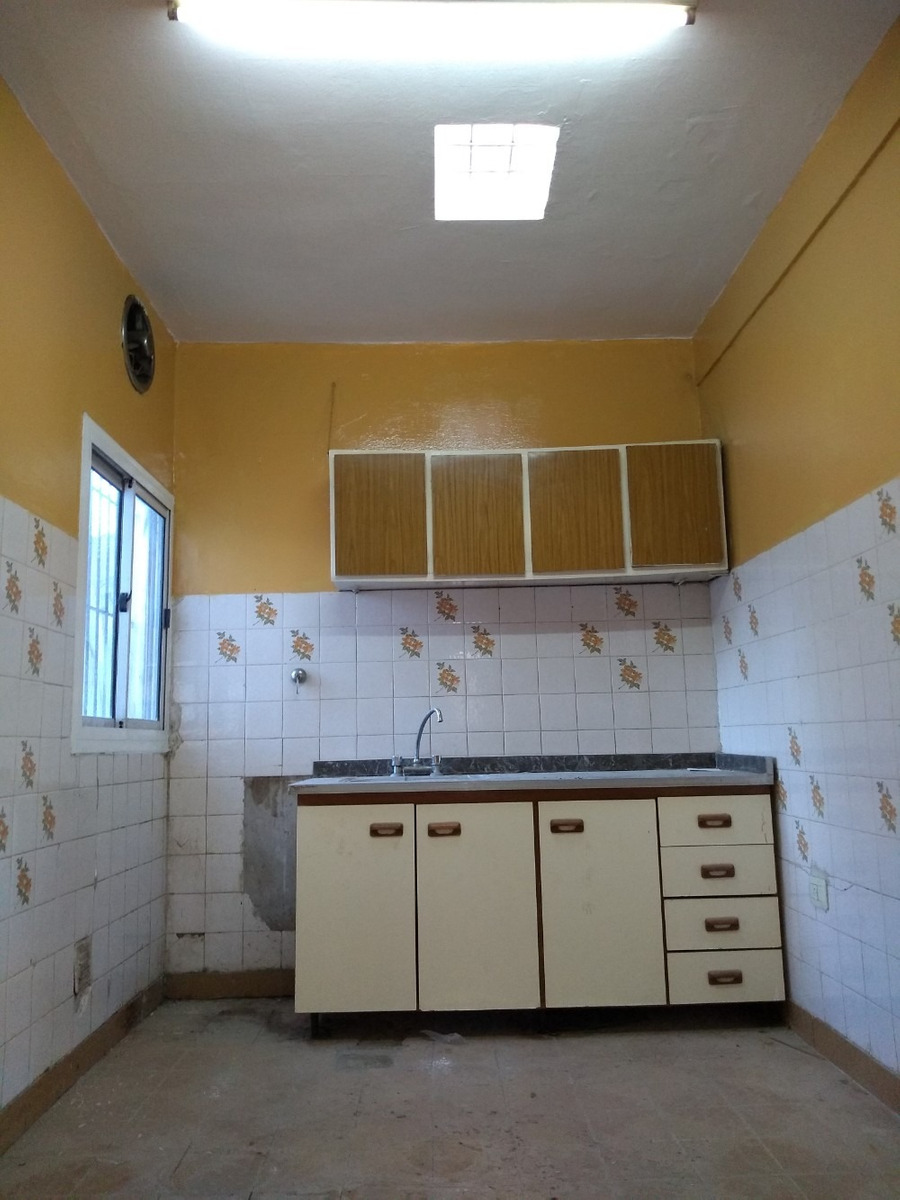 venta - casa - consulte
