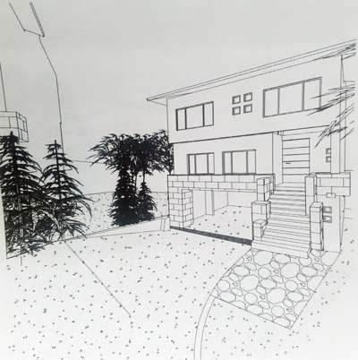 venta casa contadero