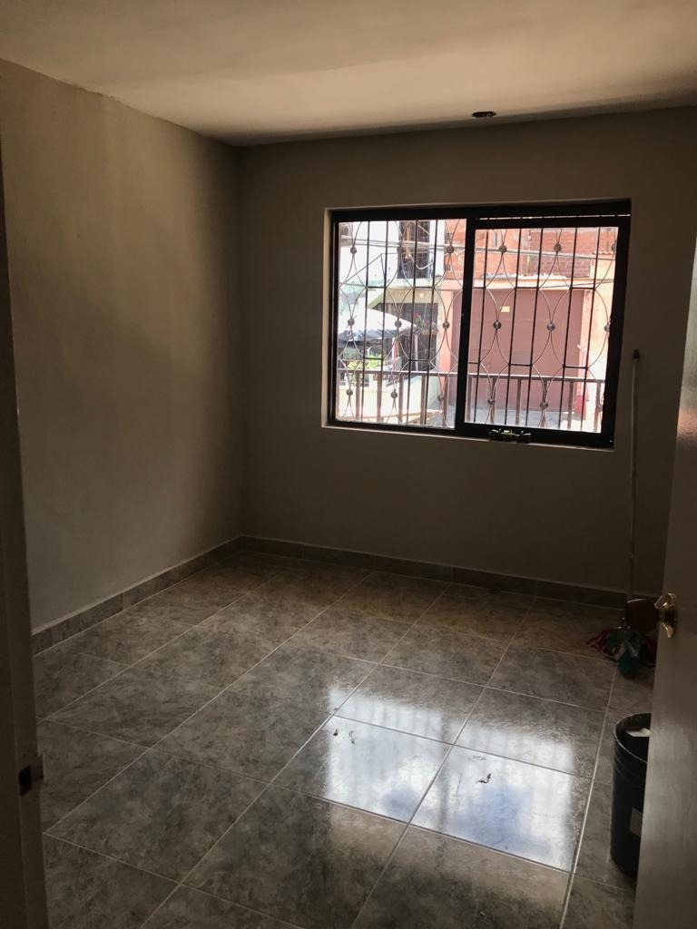 venta casa copacabana