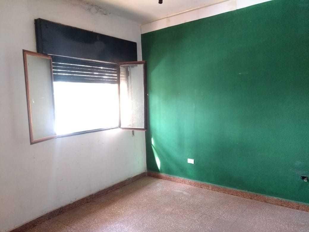 venta casa córdoba-sobre av. m. pablo cabrera