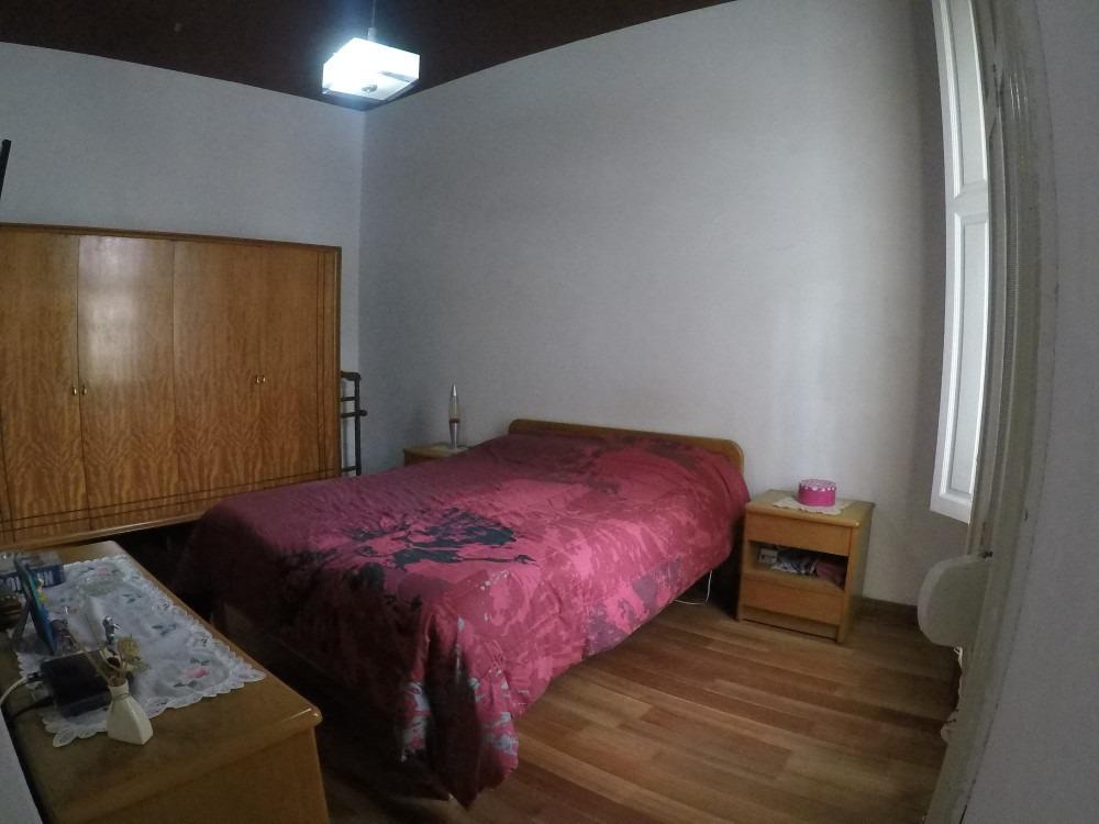 venta casa cordon 4 dormitorios garaje