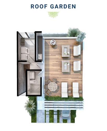 venta casa corregidora queretaro