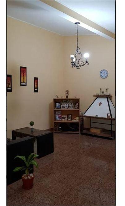 venta - casa- cosquin ,cordoba