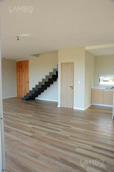 venta casa - costa esmeralda