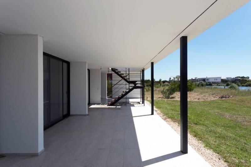venta casa costa esmeralda