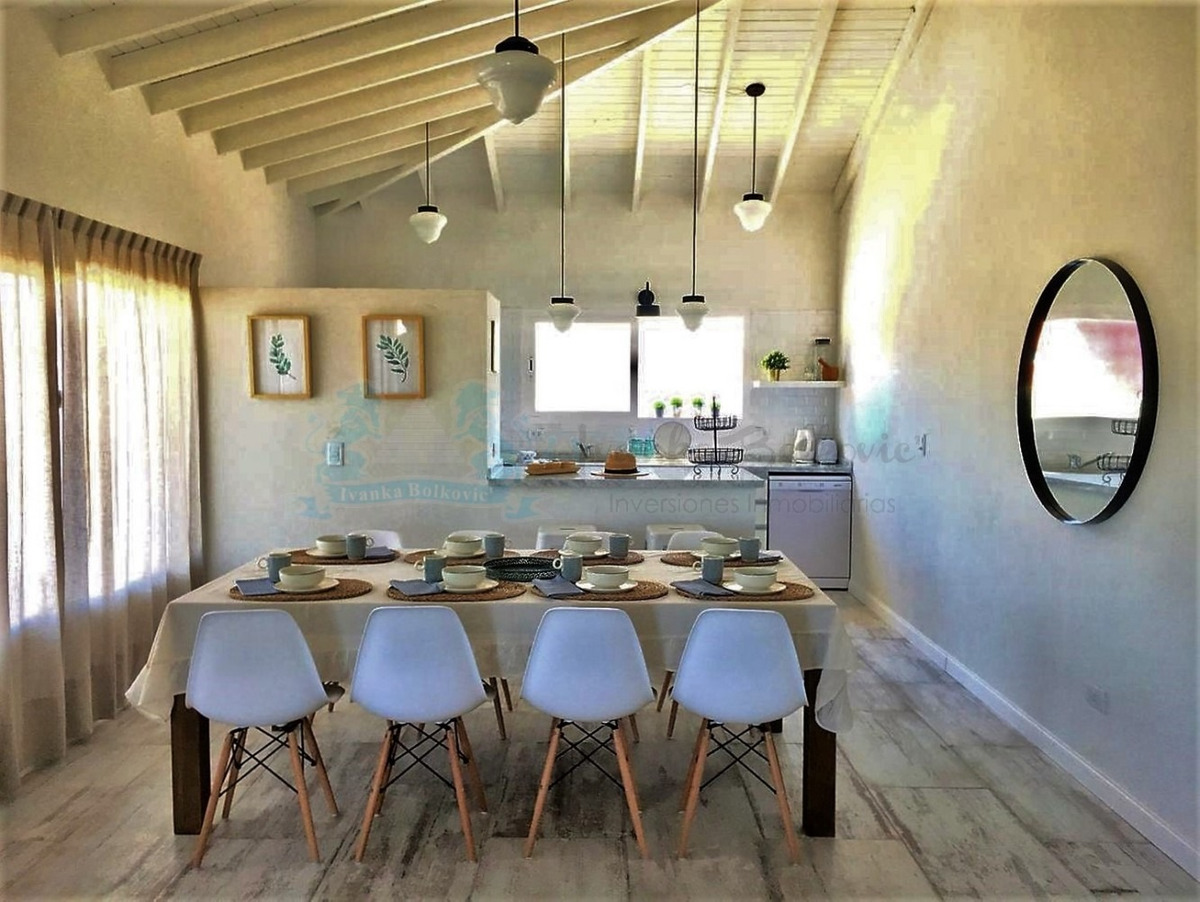 venta casa costa esmeralda barrio cerrado 4 dormitorios 0056