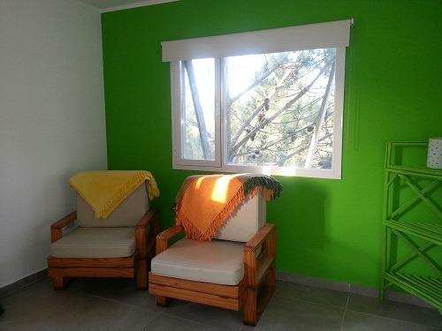 venta casa costa esmeralda, residencial i 132