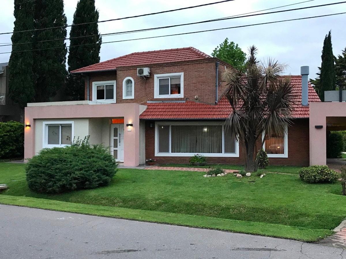 venta casa country banco provincia