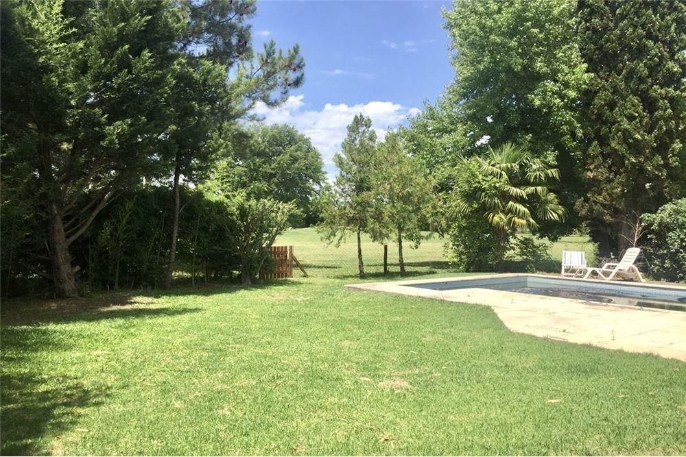 venta casa country campo chico 840 mts oportunidad