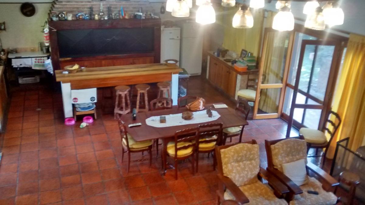 venta casa country el carmen 5 amb