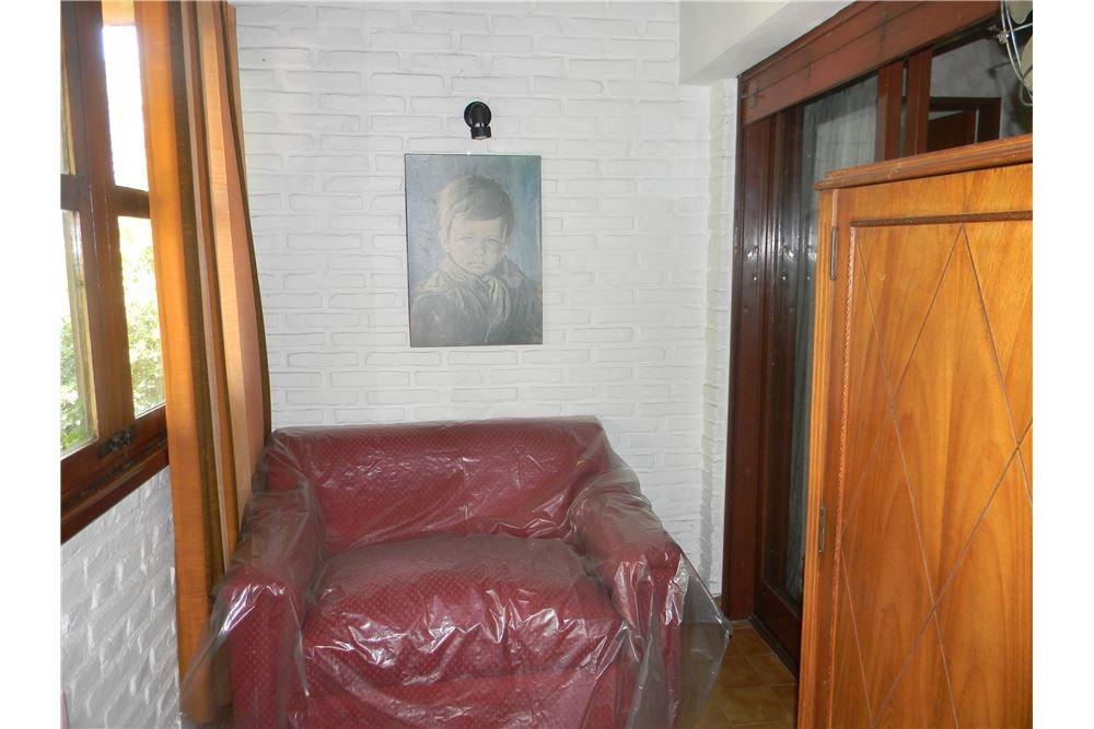 venta casa  country la martona 1.200/permuta