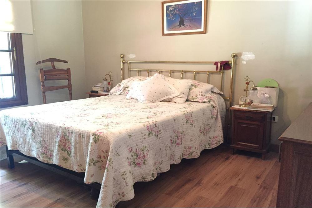 venta casa country larena-pilar