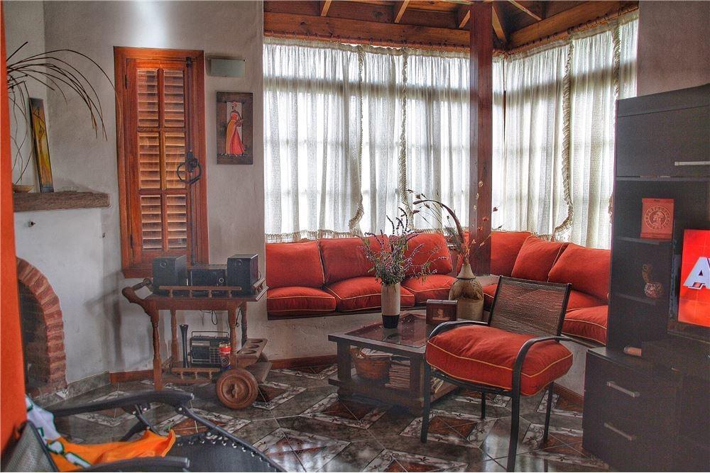 venta casa country las lajas !!!!!!!!