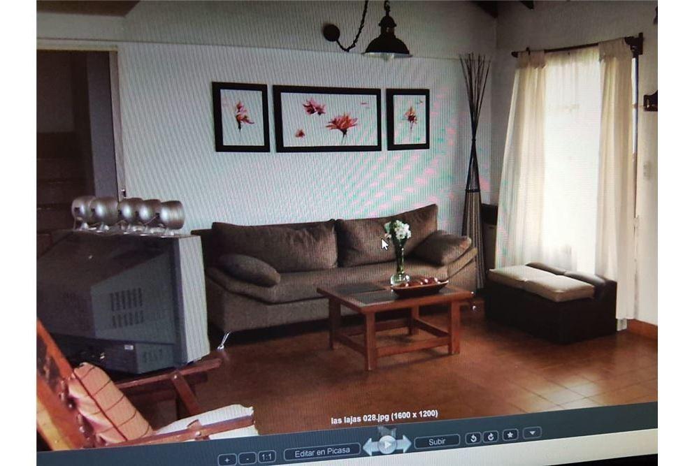 venta casa country las lajas