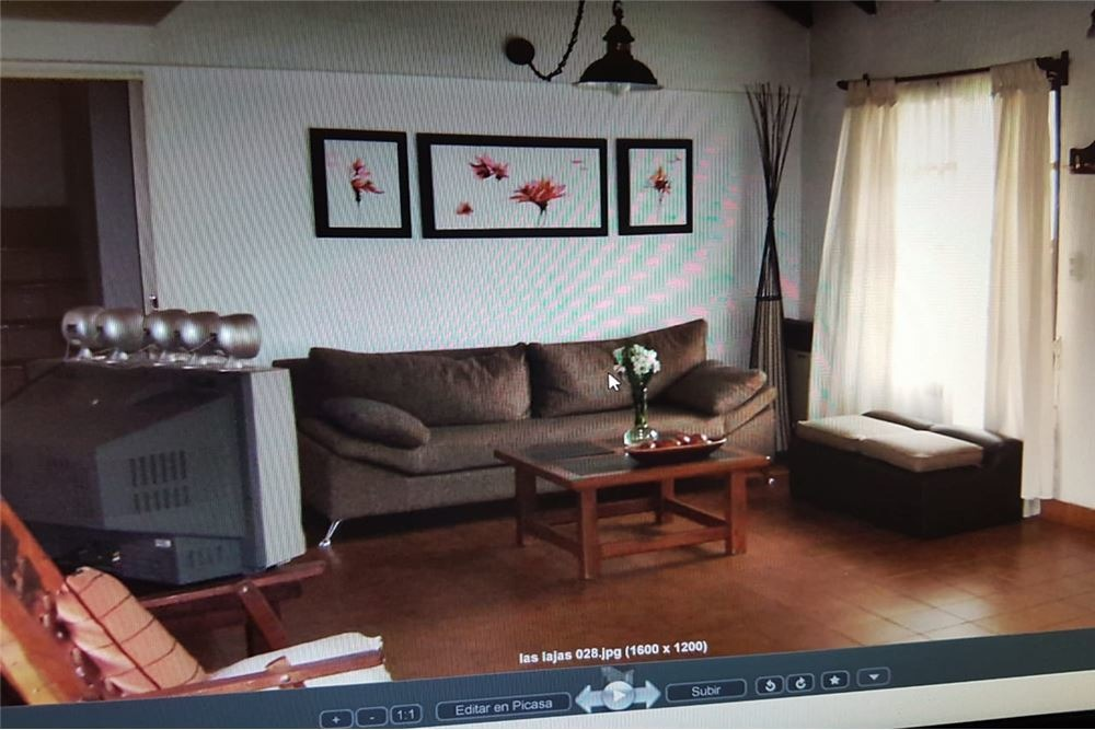 venta casa country las lajas anticipo + cuotas