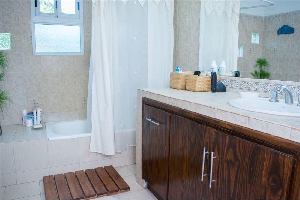 venta / casa / country los molinos/ 3 dormitorios