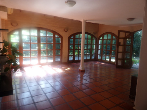 venta casa country san carlos pileta vea video u$d 295000