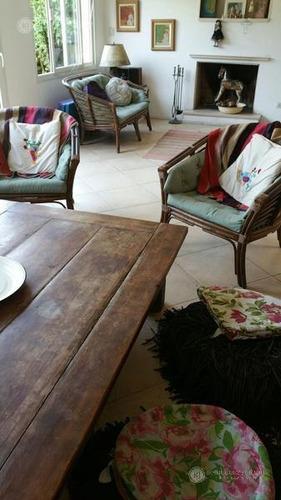 venta casa - country septiembre- apto crédito