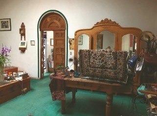 venta casa, coyoacán