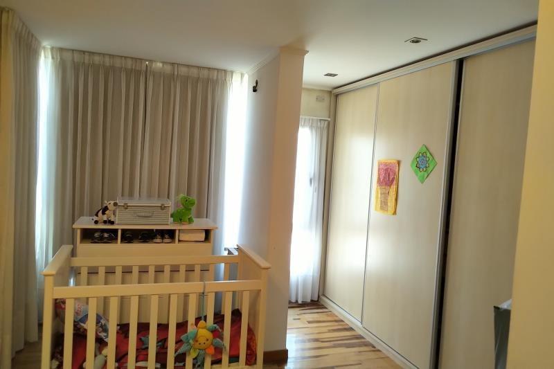 venta - casa c/pileta  - 132bis e508 y 509 - josé hernández