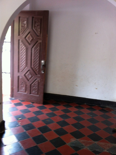 venta casa crespo  cartagena