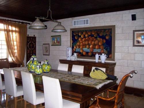 venta - casa - cuesta hermosa iii -680 mts2- us$1,500,000.00
