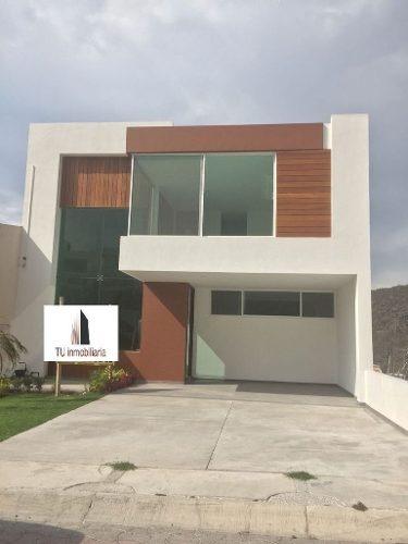 venta casa cumbres de cimatario querétaro