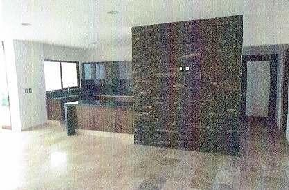 venta casa cumbres del lago jur. $5,490,000.00 2 plantas, 5 habitaciones  roof