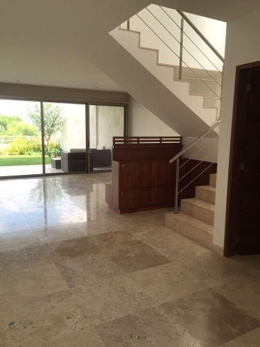 venta casa cumbres del lago juriquilla queretaro