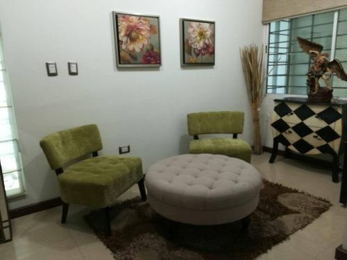 venta casa cumbres elite 7mo sector