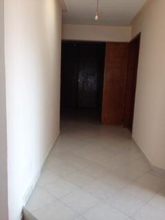 venta casa de 1 piso en jurica