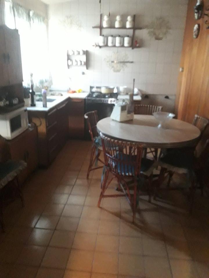 venta casa de 3 ambiente ramos mejia