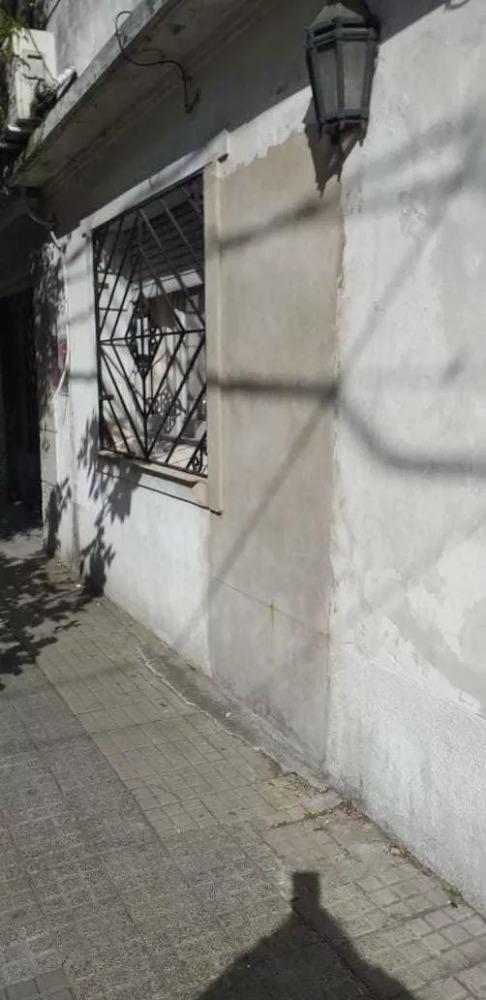 venta casa de 3 ambientes lote propio ramos mejia
