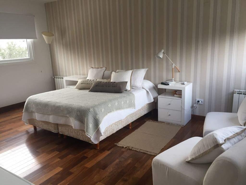 venta casa de 3 dorm - categoría - la rufina