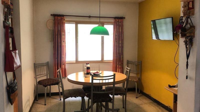 venta casa de 3 dormitorios con cochera en arroyito