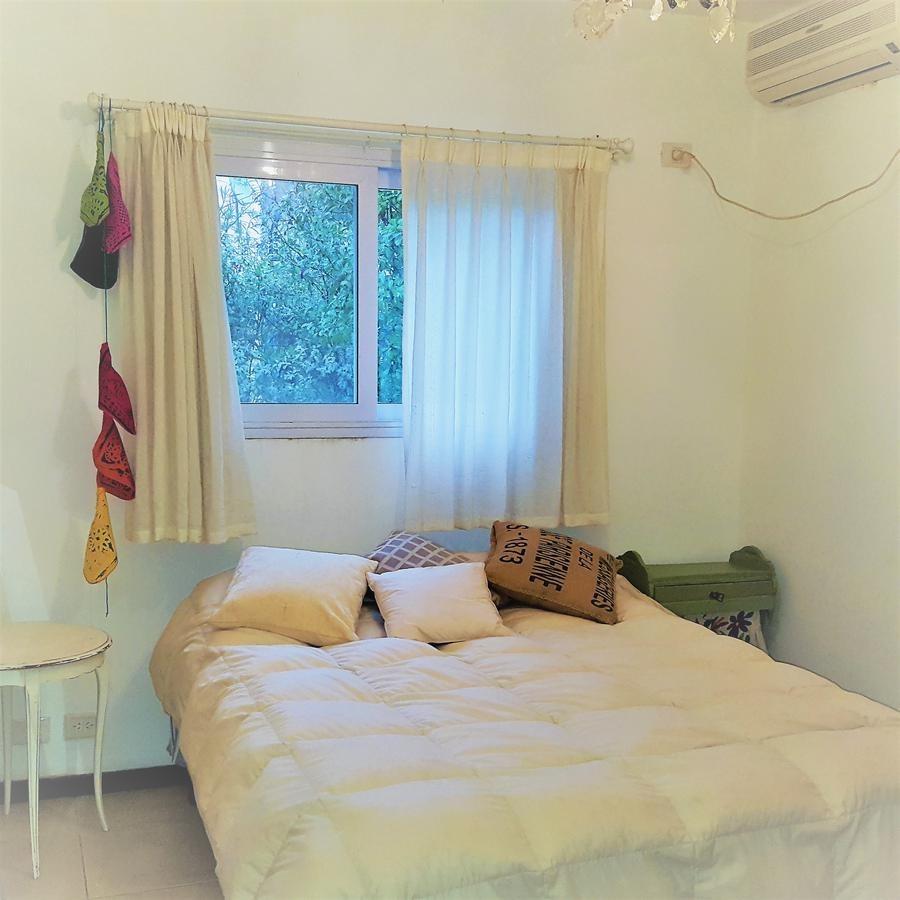 venta casa de 3 dormitorios con pileta en barrio cerrado san agustín