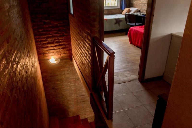 venta casa de 3 dormitorios en aldea
