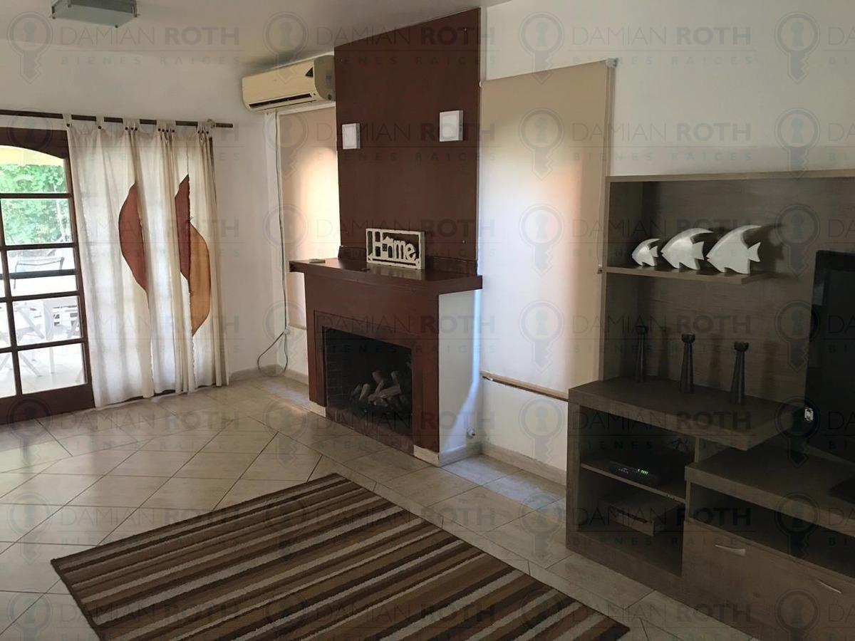 venta casa de 3 dormitorios en banco provincia