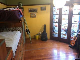 venta casa de 3 dormitorios en barrio abasto