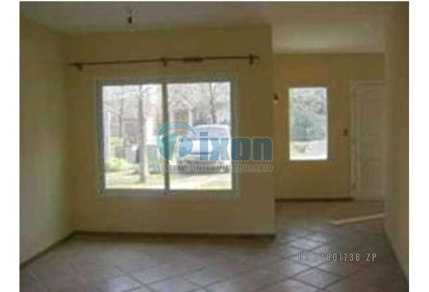 venta casa de 3 dormitorios en barrio cerrado lomas de benavídez