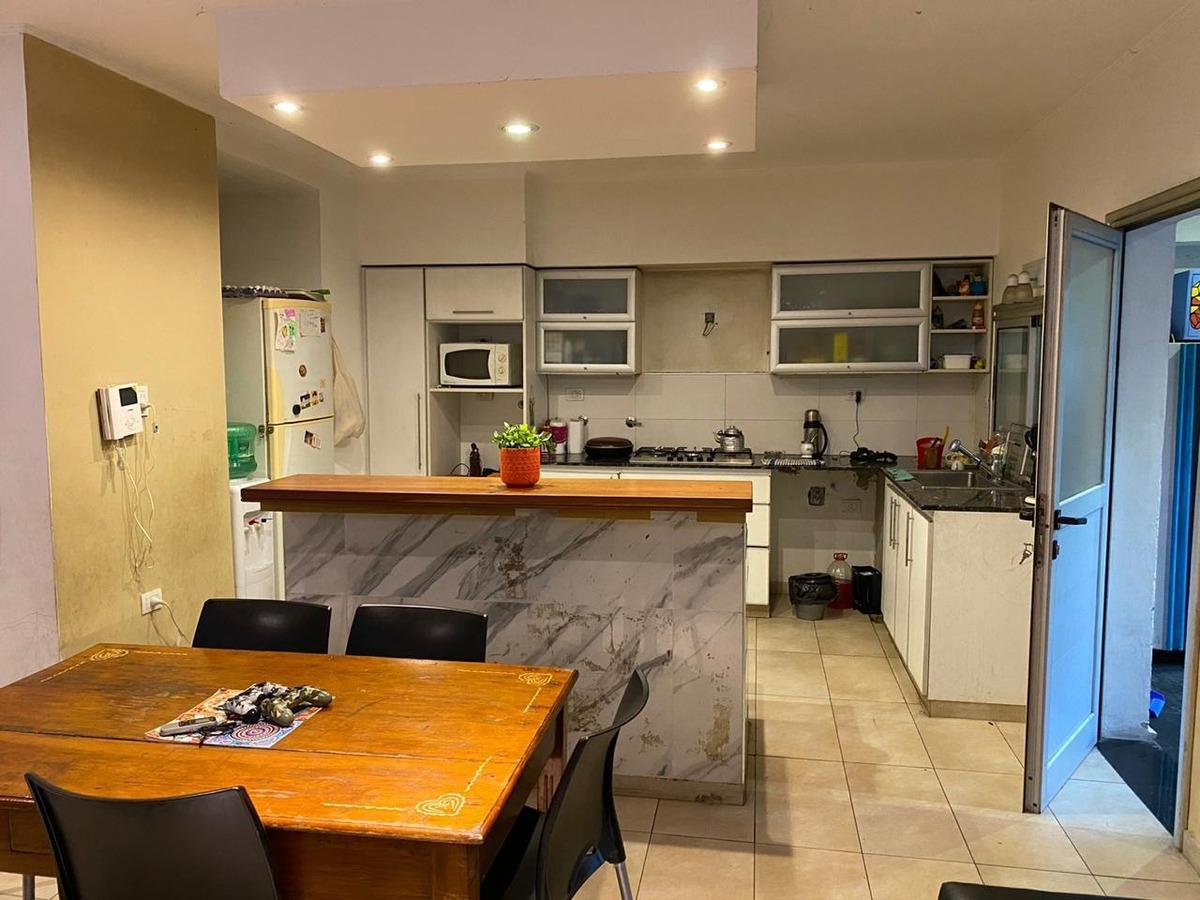 venta casa de 3 dormitorios en la plata
