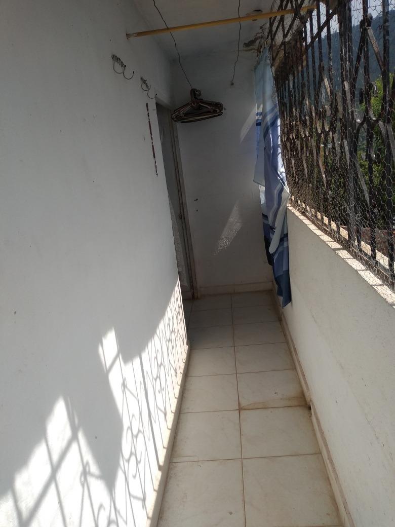 venta casa de 3 niveles