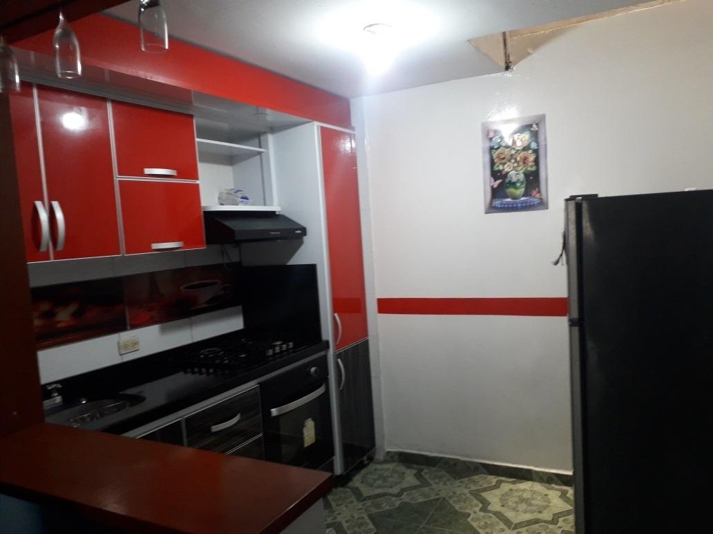 venta casa de 3x 12, barrio las brisas kennedy