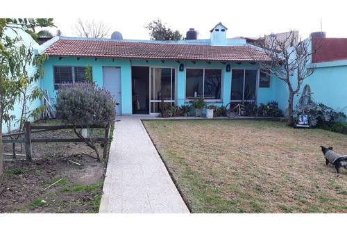 venta casa de 4 amb, 428mts2  apta crédito!