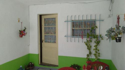 venta casa de 4 ambientes apta credito