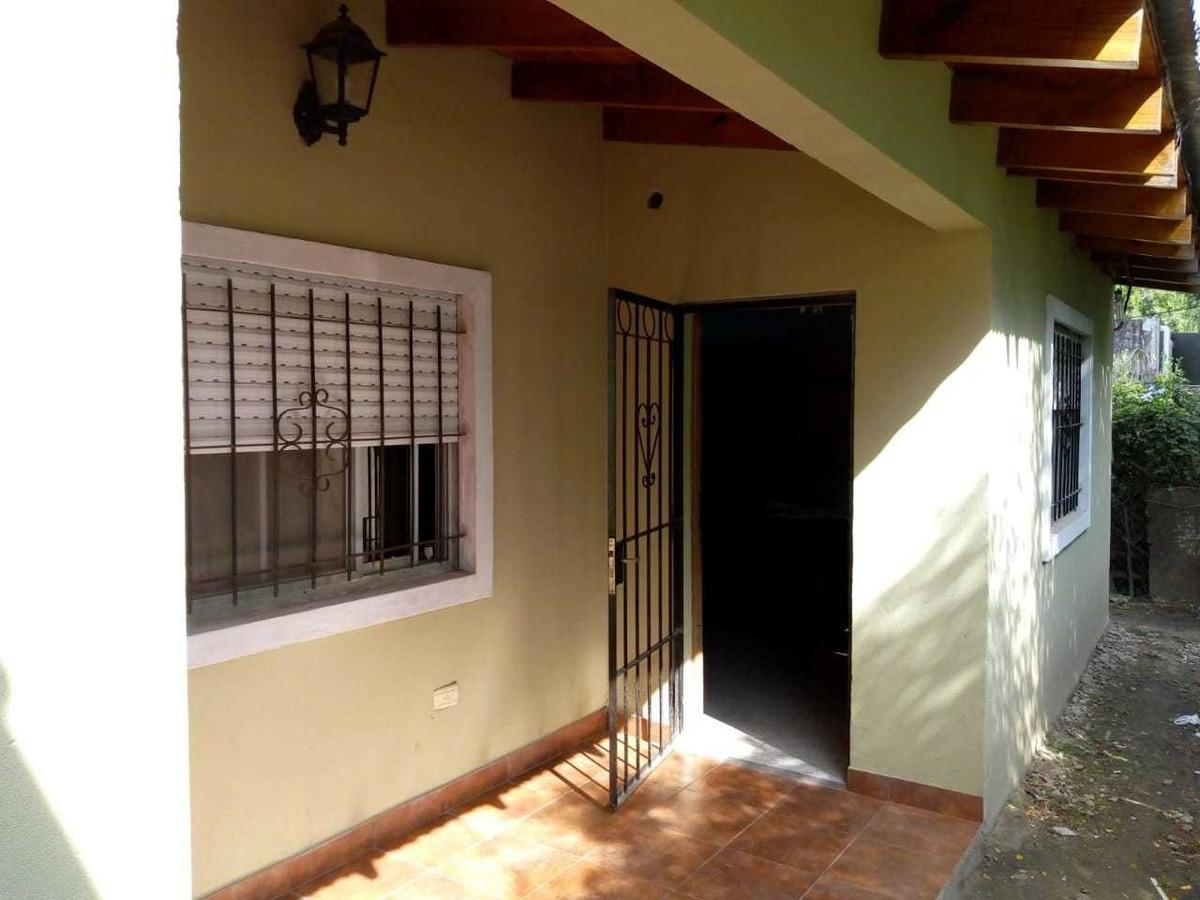 venta casa de 4 ambientes,  benavidez, tigre